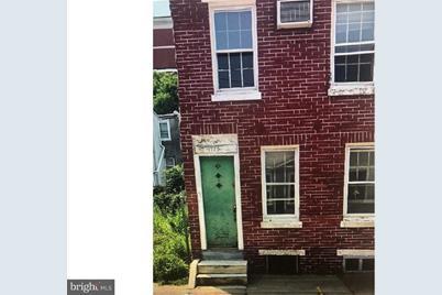 1732 W Seybert Street - Photo 1