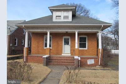 1085 Hornberger Avenue - Photo 1