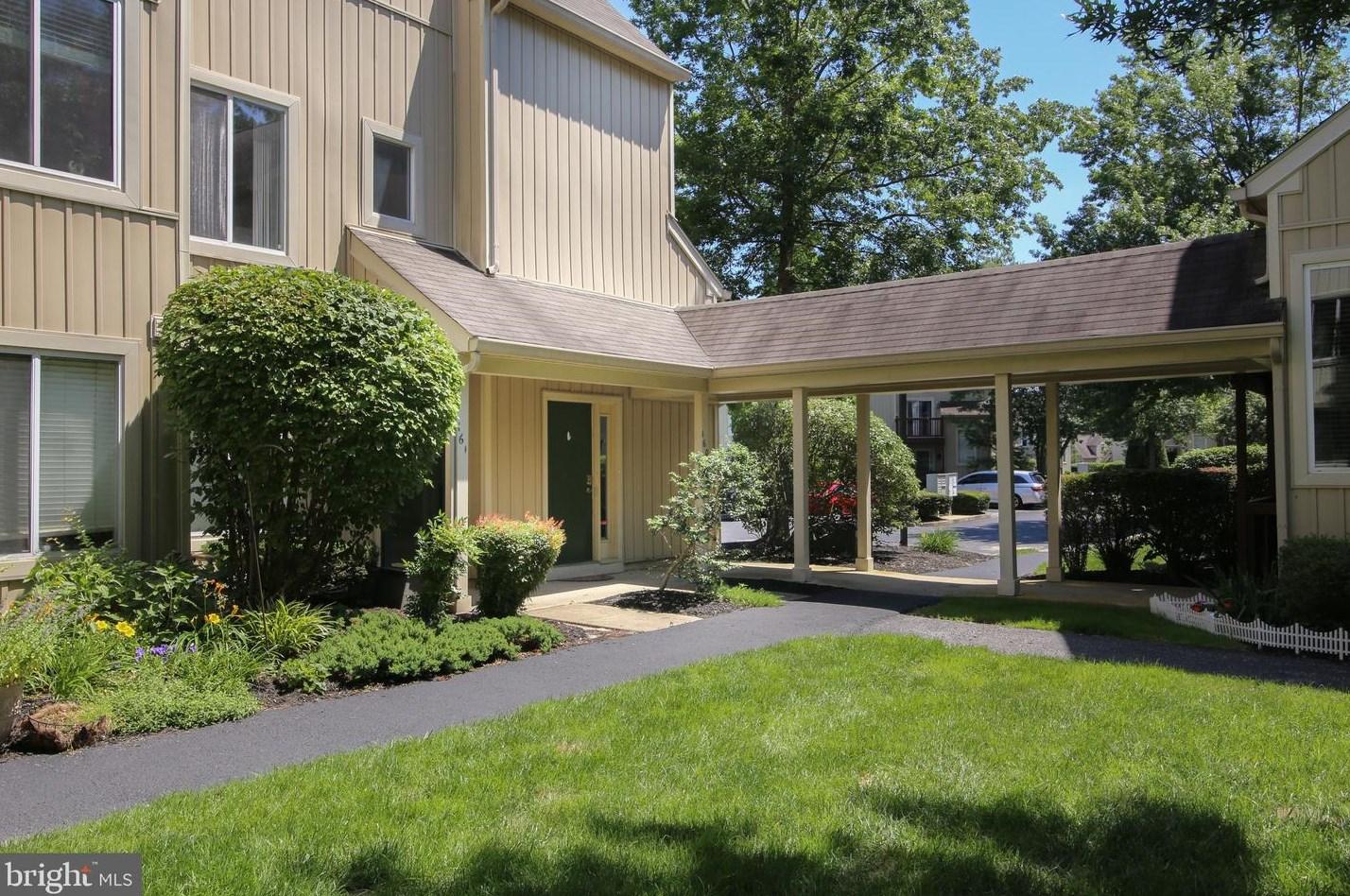 Surprising 160 Woodlake Drive Marlton Nj 08053 Download Free Architecture Designs Grimeyleaguecom