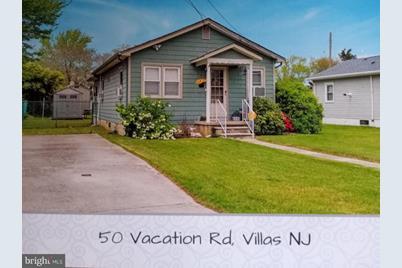 50 Vacation Road - Photo 1
