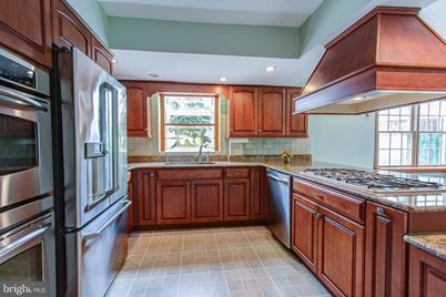 2980 Kanes Road Willow Grove Pa 19090