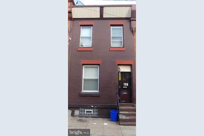 2753 N Garnet Street - Photo 1
