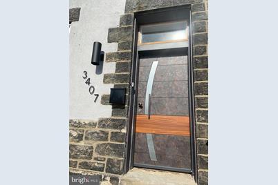 3407 W Westmoreland Street - Photo 1