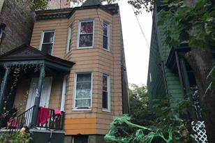 26 Romaine Ave Jersey City Nj 07306 Mls 160016299 Coldwell Banker