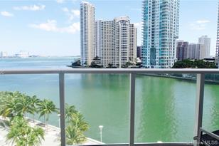 300 S Biscayne Blvd #L-816 - Photo 1