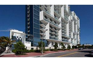 2201 Collins Ave #1109 - Photo 1