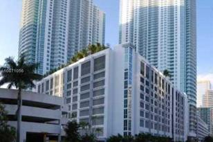 950 Brickell Bay Dr #4400 - Photo 1