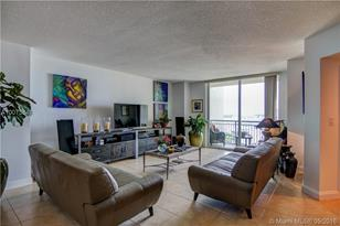 9066 SW 73rd Ct #1405 - Photo 1