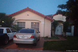 14250 SW 90th Ter - Photo 1