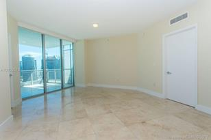 350 S Miami Av #3906 - Photo 1