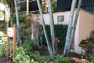 3821 Environ Blvd #711 - Photo 1