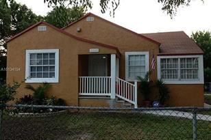 5540 NW 6th Ave - Photo 1