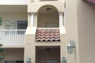 10700 NW 66 St #213 - Photo 1
