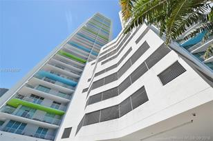 335 S Biscayne Blvd #2200 - Photo 1