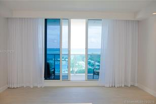 2301 Collins Ave #539 - Photo 1