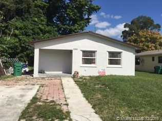 2245 NW 170th Ter - Photo 1