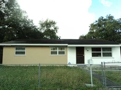 2950 NW 171st St - Photo 1