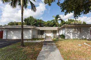 6951 S Miami Lakeway - Photo 1