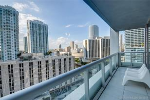485 Brickell Ave #1604 - Photo 1