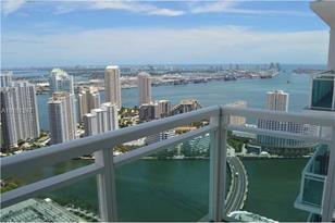 950 Brickell Bay Dr #5106 - Photo 1
