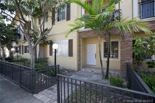 11228 SW 230th Ter #0 - Photo 1