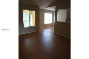 2607 NW 33rd St #2116 - Photo 1