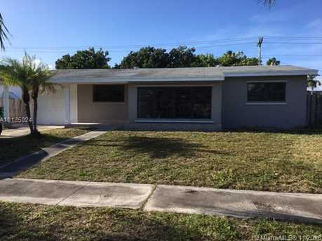 9515 Dominican Dr - Photo 1