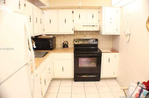 4364 NW 9th Ave #16-3D - Photo 1