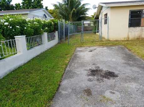 11620 SW 181st Ter - Photo 1