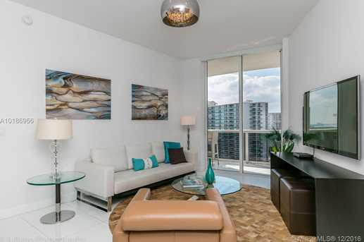 15811 Collins Ave #1405 - Photo 1
