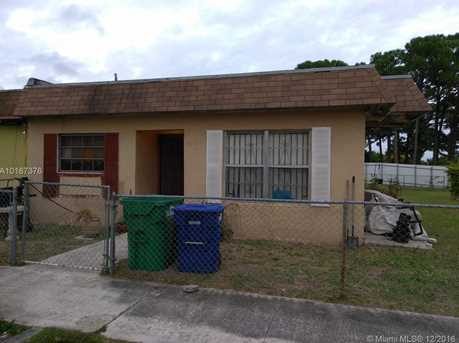 21100 NW 39th Ave #n/a - Photo 1
