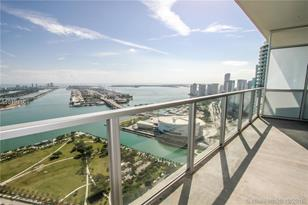 1100 Biscayne Blvd #5102 - Photo 1