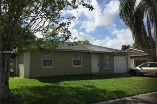 8230 SW 5th Ct - Photo 1