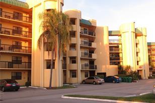 6475 W Oakland Park Blvd #302 - Photo 1