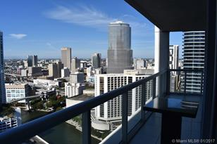 485 Brickell Ave #3104 - Photo 1