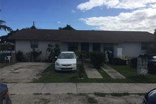 10640 SW 170th Ter - Photo 1