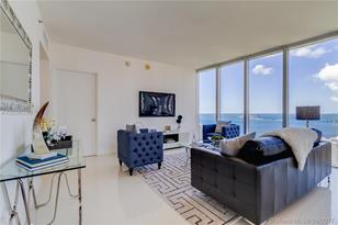 485 Brickell Ave #3508 - Photo 1