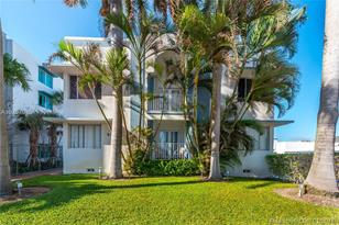 9248 Collins Ave #203 - Photo 1