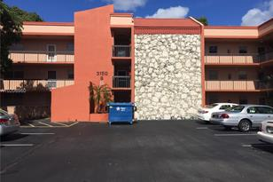 3150 S Holiday Springs Blvd #8-207 - Photo 1