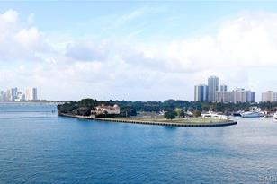 10201 E Bay Harbour #501 - Photo 1