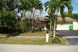 11421 NW 30th Pl - Photo 1