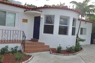 1690 SW 17th Ter - Photo 1