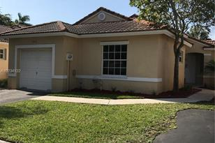 17970 SW 11th Ct - Photo 1