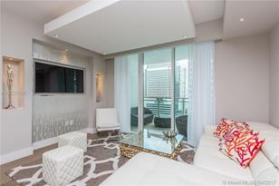 951 Brickell Ave #1800 - Photo 1