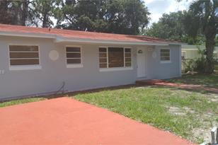 3835 NW 207th Ter - Photo 1