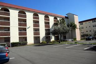 3261 Holiday Springs Blvd #301 - Photo 1