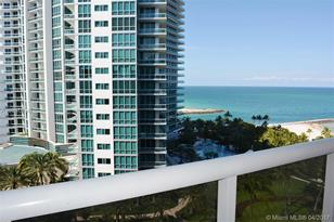 10275 Collins Ave #1101 - Photo 1