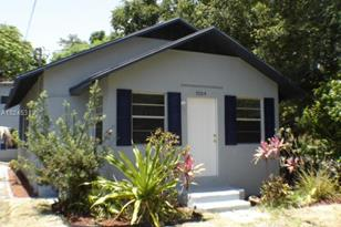 5504 NW 3rd Ave - Photo 1