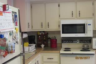 7680 NW 18th #207 - Photo 1