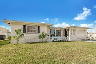 6990 Margate Blvd - Photo 1